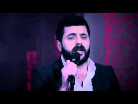 Kürtçe şarkı söyledi sahnede infaz edildi