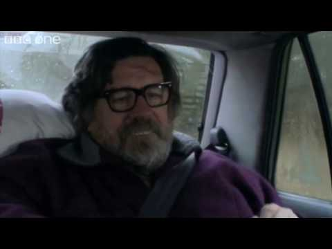 The Royle's Sing Lily Allen - The Royle Family: The Golden Egg Cup - Preview - BBC One