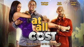 """Their Dream Is To Live Large - """"At All Cost"""" - Full Free Maverick Movie!! thumbnail"""