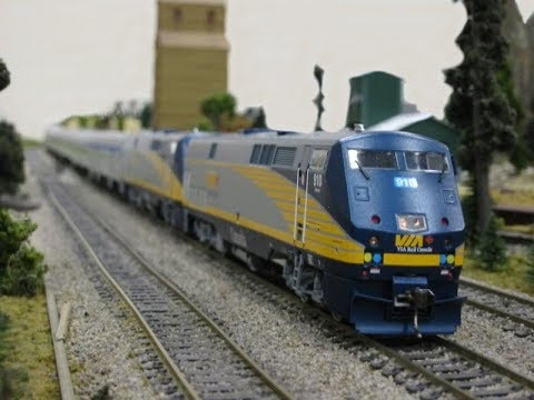 N scale locomotives.ho scale layouts.ho scale trains.model train layouts.model railroad layouts