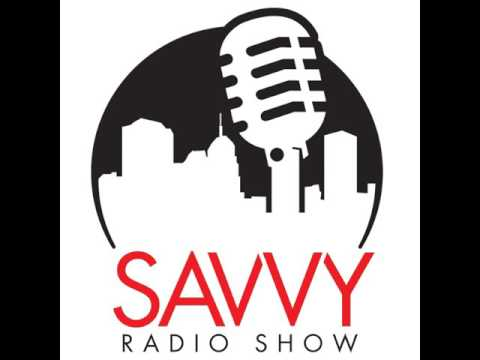 Savvy Radio Show #016 Max Bessonov from Russia living the American dream as an investor of sorts.
