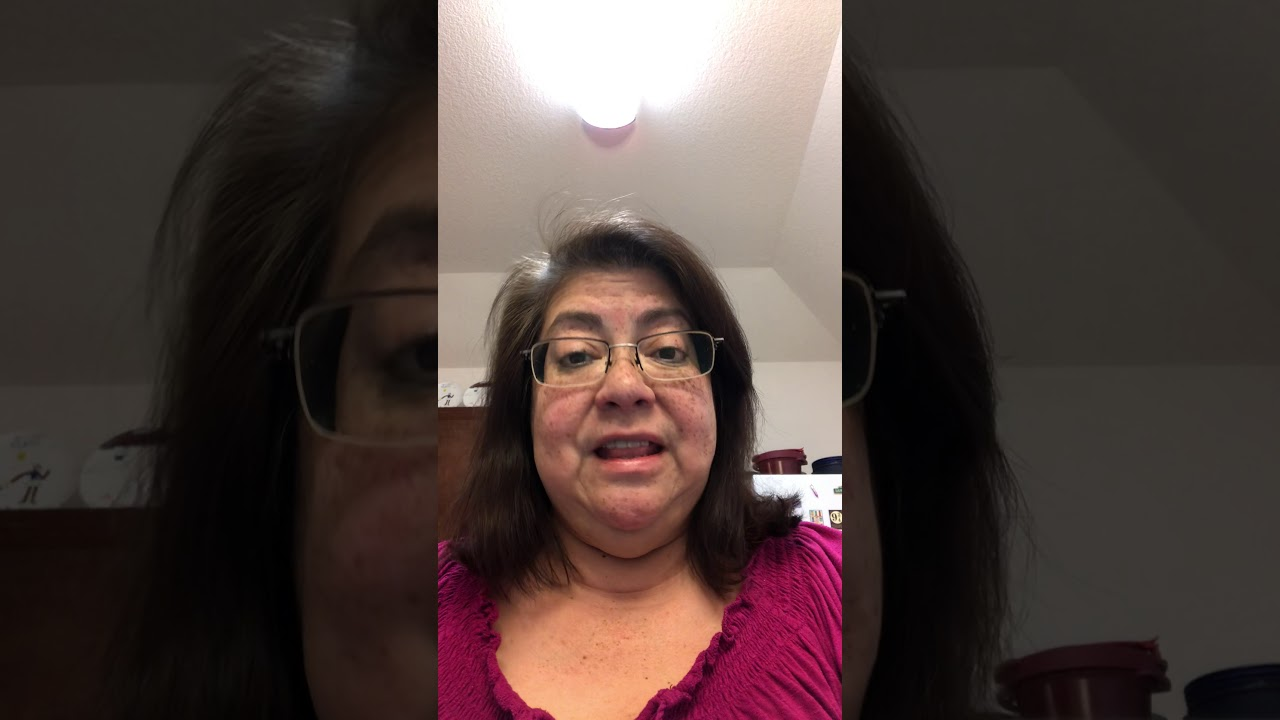 We Buy Houses Houston | Woodland Heights Houston, Texas | Marianna O Video