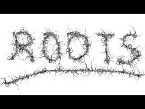 'Roots' by Imagine Dragons 30 sec. Lyrics Video... Kind Of.