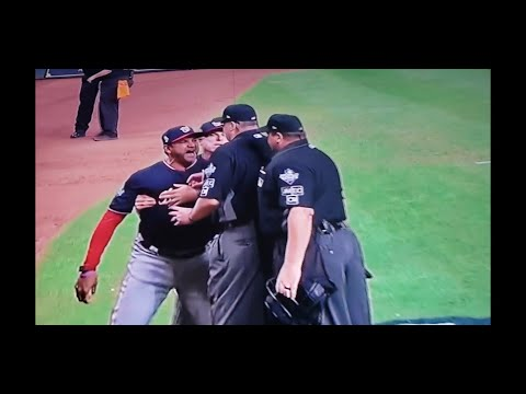nationals-manger-dave-martinez-get-ejected-in-game-6-of-world-series