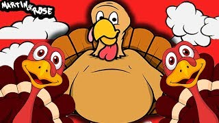 Thanksgiving Songs Playlist Four Thanksgiving Music For Kids