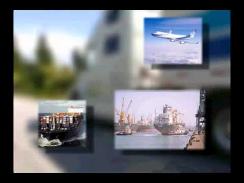 Highland Worldwide Moving Company Commercial