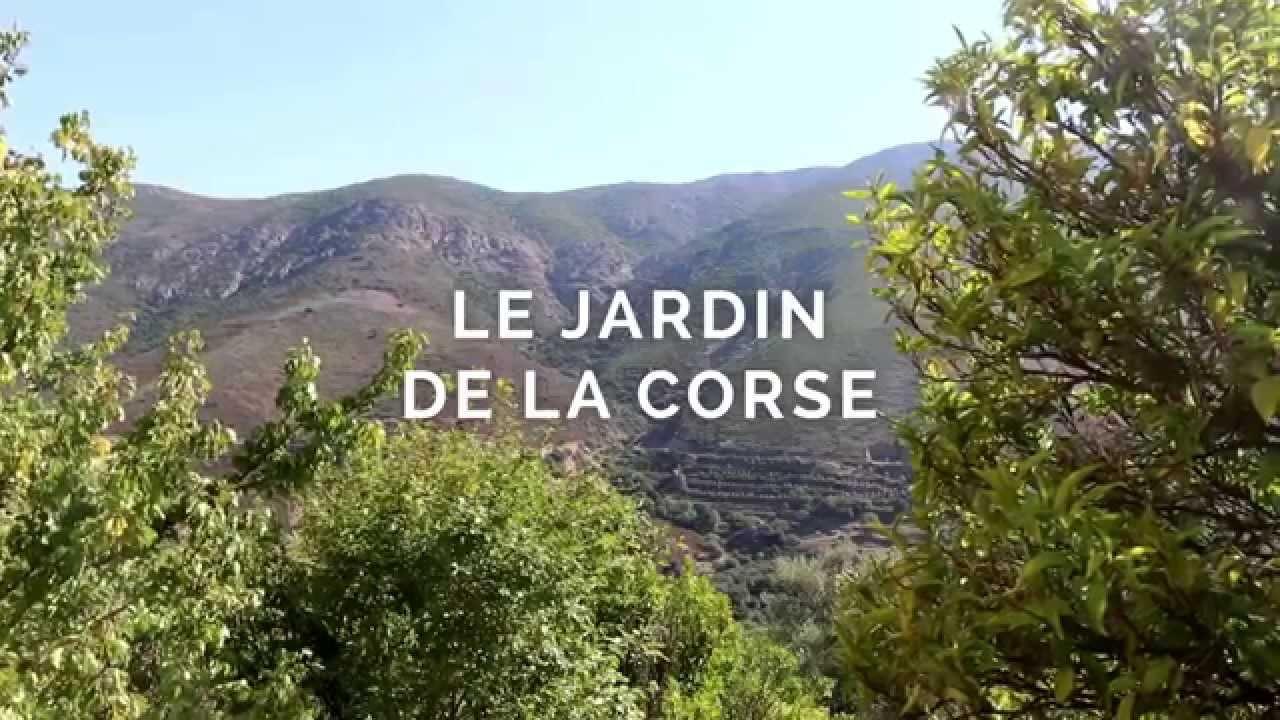2èmes rencontres territoriales de la cohésion urbaine Narbonne