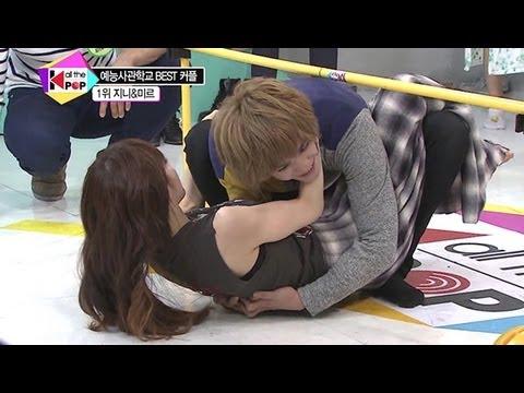 All The K-pop - Highlights 올 더 케이팝 - 하이라이트 02 31회 0430