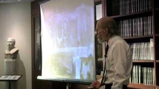 tim wallace murphy lectures on hidden wisdom