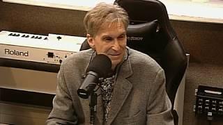 Смотреть Интервью Андрея Кнышева - Физики и лирики онлайн