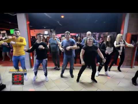Despacito - il nuovo ballo di gruppo