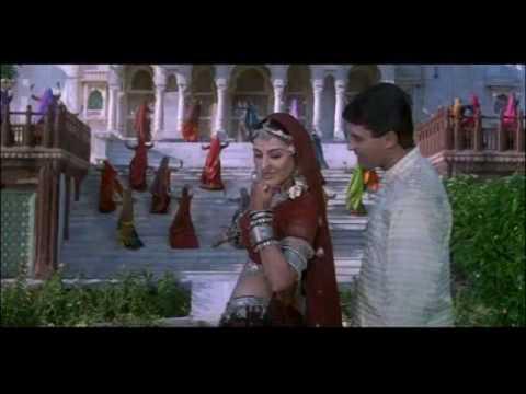 Salman, Monish Behl, Saif, Sonali, Tabu &...