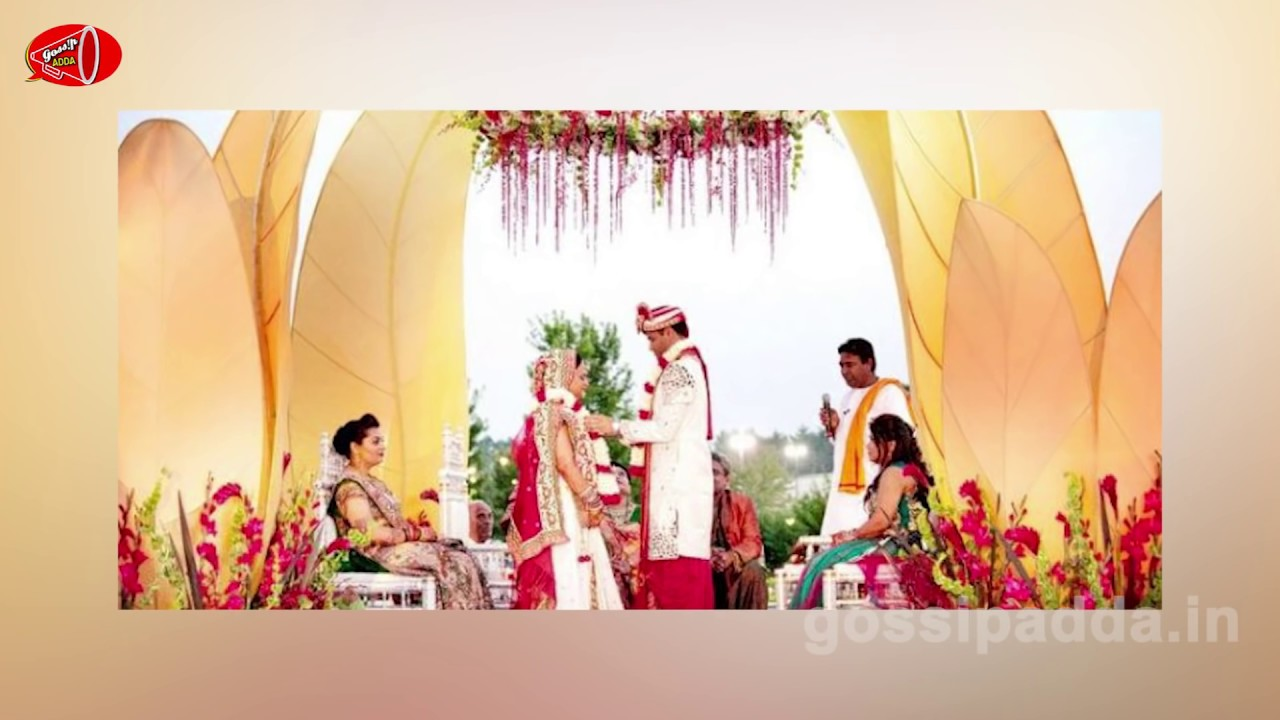 Kadhal Mannan Gemini Ganesan Fascinating Facts About The: Untold Story About Gemini Ganeshan