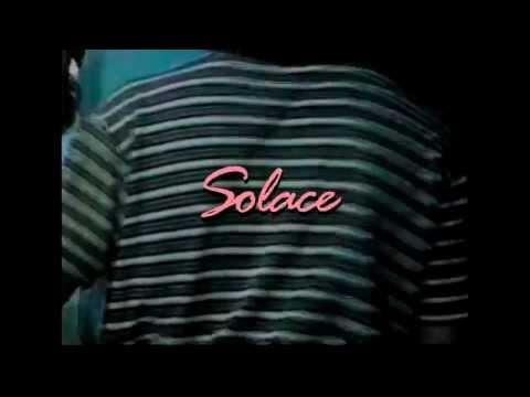 Earl Sweatshirt - Solace (Music Video)