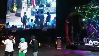 Download Video Istri Sandiaga Uno Donasikan Tas Mewah Rp. 70 Juta untuk Gempa Lombok MP3 3GP MP4