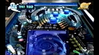 Pinball Hall of Fame - The Gottlieb Collection - Black Hole (1.9M)