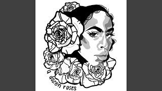 A Dozen Roses thumbnail