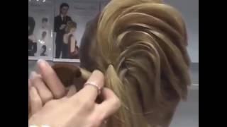 hair style 2016 ।। চুলের ডিজাইন ২০১৬