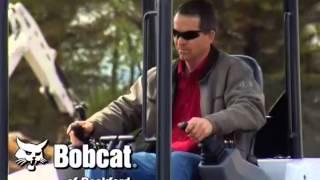 Bobcat of Rockford Rental Open House Final Revision