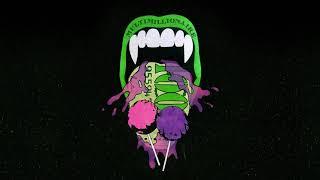 """Lil Pump - Multi Millionaire ft. Lil Uzi Vert"" 10 HOURS"