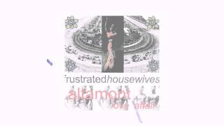 Frustrated Housewives - Fever