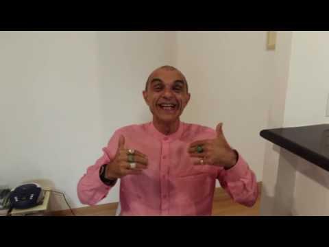 João Signorelli e sua série na Índia  - pt 20