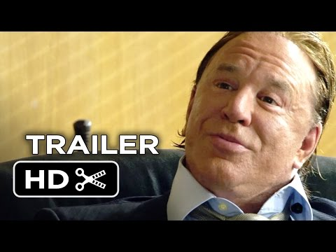 black-november-official-trailer-1-(2015)---mickey-rourke,-vivica-a.-fox-movie-hd