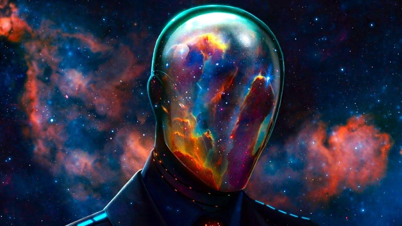"""How to escape the reincarnation prison matrix - Part 4 """"The Real Matrix"""""""