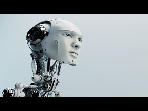 🤖 La robot-mania, les robots français sont à la pointe de l'innovation.