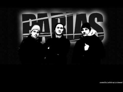 Projekt Parias - Bezczelni (english subtitles) mp3