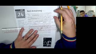 Publication Date: 2021-07-02   Video Title: Neil Armstrong #豐富詞彙結構 #學生有 聖約
