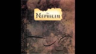 Fields Of The Nephilim - Last Exit For The Lost [HD]