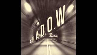 in 'great' 4th album「SHADOW」released 26 May 2014(*Japan released...