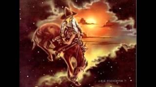 The Marshall Tucker Band - 02 Searchin