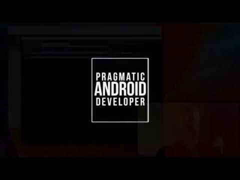 build environment configuration step 4 android studio