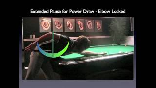 Mike Massey Extreme Draw & Oyster Power Draw Analysis in HD
