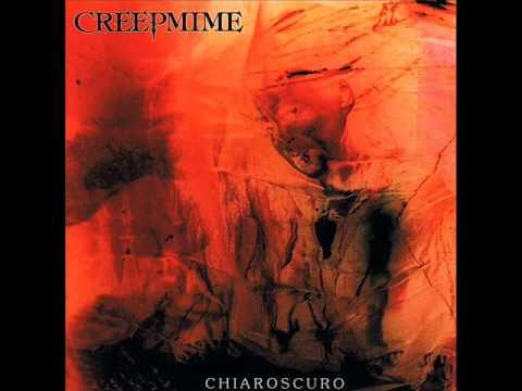 Creepmime  04  Clarity