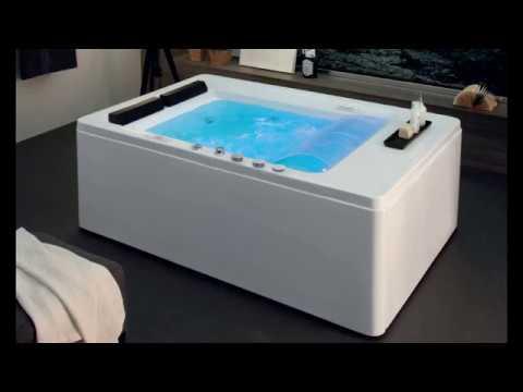 Jo Bagno It Arredo Bagno E Sanitari In Ceramica.Vasche Da Bagno Idromassaggio Su Jo Bagno It Colacril Youtube