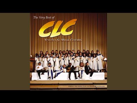 Download CLC Gentle Breeze | Lagu 86 Mp3