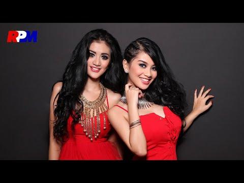 2Racun Youbi Sister - Hey Siapa Kamu (Official Music Video)