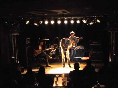 CHUB DU LIVE Shibuya 7th floor...