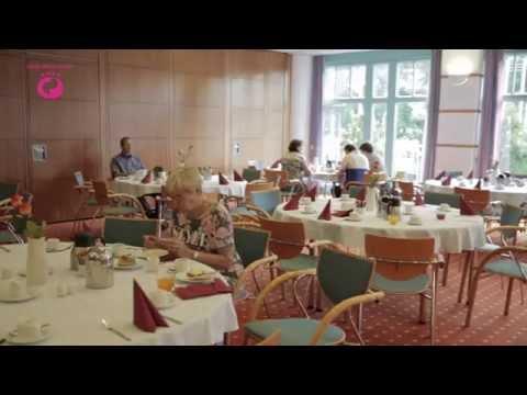 Hotel Cristal Palace - F&B