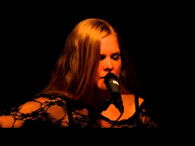Abby Owens Bruce Springsteen Nebraska