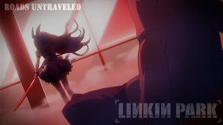 「AMV」• Roads Untraveled • MM! • えむえむっ! •「AMV」 えむえむっ! 検索動画 24