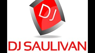 CUMBIA VIDEO MIX ABRIL 2016 DJSAULIVAN
