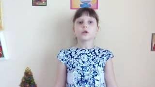 Корней Иванович Чуковский Телефон отрывок