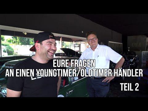 freigeist Edelstahl-Trinkflasche 750ml [Produktvorstellung & Erfahrungen] from YouTube · Duration:  6 minutes 25 seconds