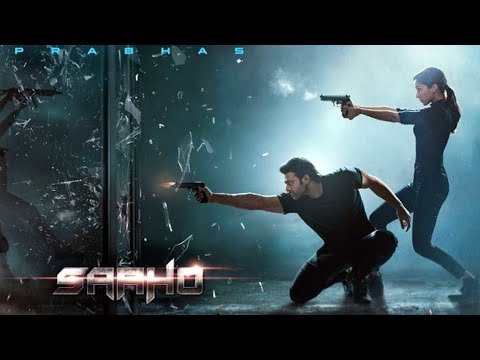 Saaho Mass BGM Ringtones With Free Download Links | Download Now