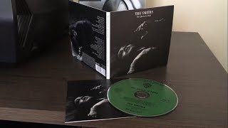 The Smiths - The Queen Is Dead (Full Version) 30th Anniversary, Incrível!!!