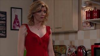 Coronation Street - Jane Danson as Leanne Battersby 1